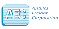 Antilles Freight Corporation